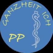 Heilpraktikerin Praxis in Laboe Ostsee